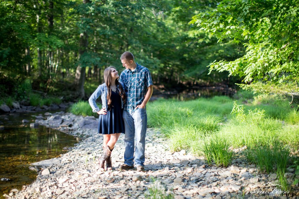 mountainengagement-annabowserphotography-virginiaengagementphotographer-1.jpg