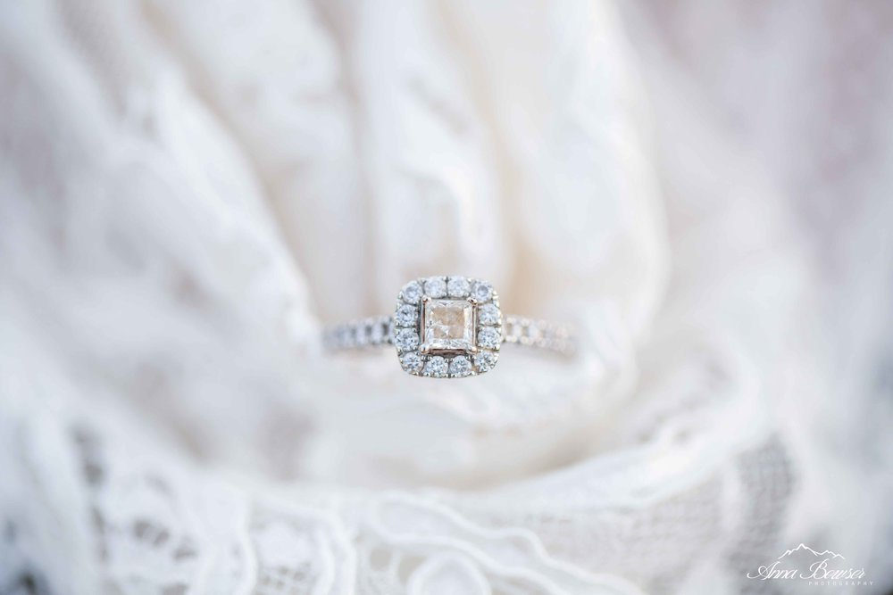 annabowserphotography-virginiaweddingphotographer-35.jpg