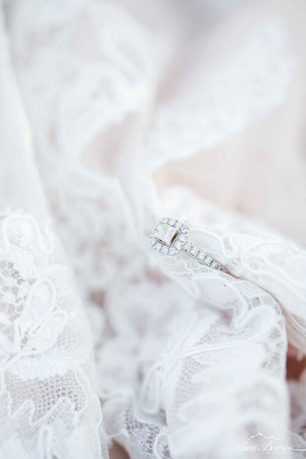 annabowserphotography-virginiaweddingphotographer-34.jpg