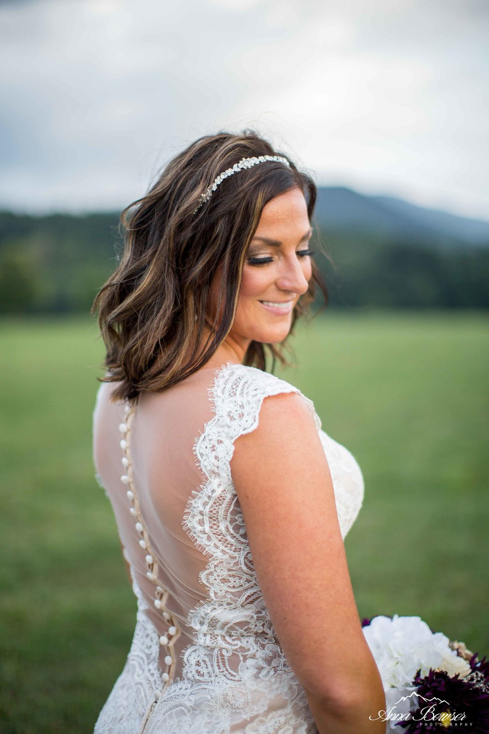 annabowserphotography-virginiaweddingphotographer-30.jpg