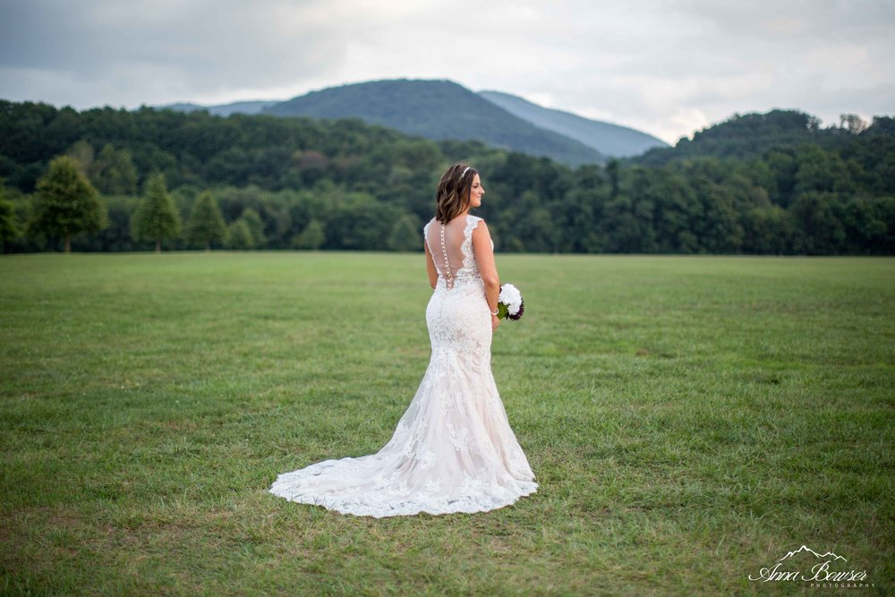 annabowserphotography-virginiaweddingphotographer-28.jpg