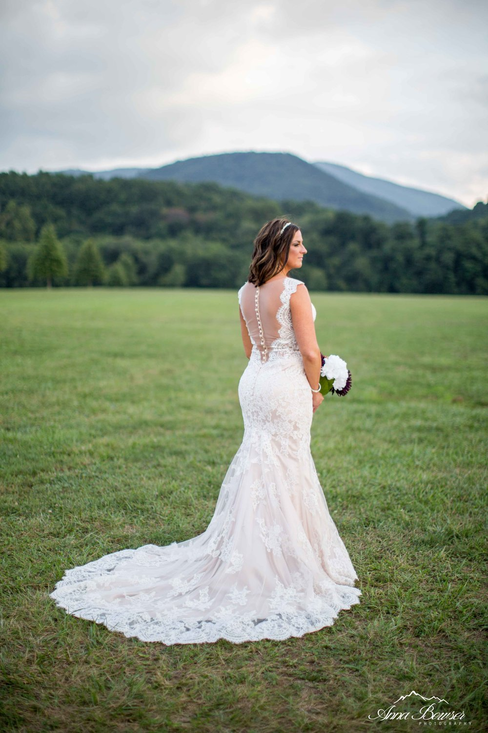 annabowserphotography-virginiaweddingphotographer-27.jpg