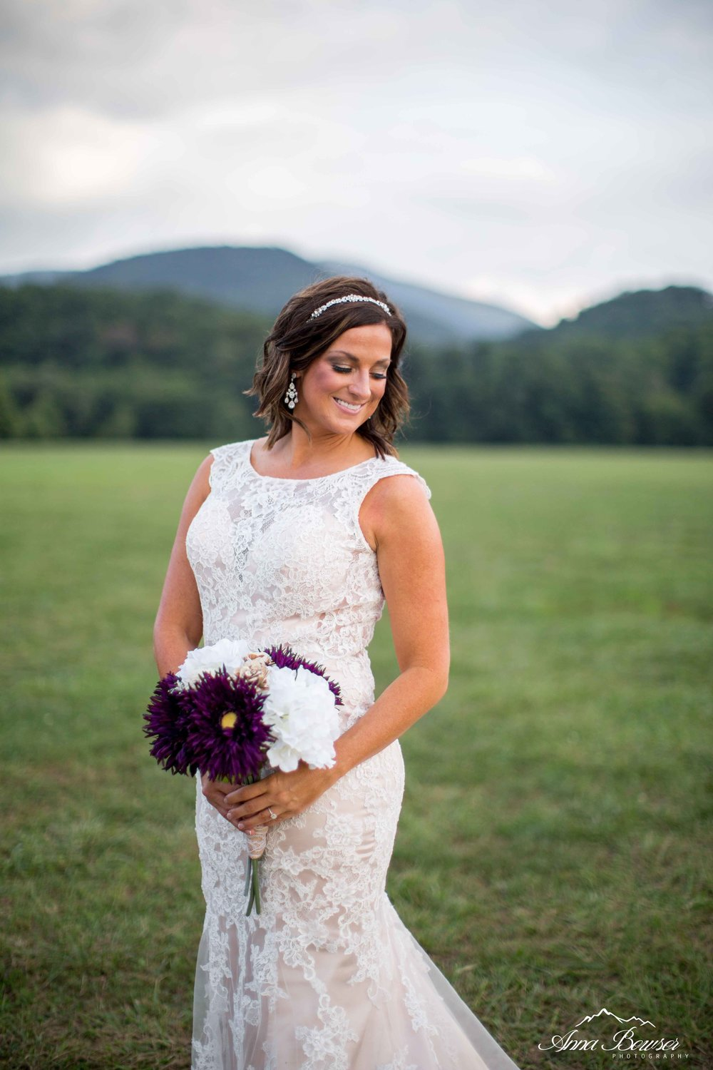 annabowserphotography-virginiaweddingphotographer-26.jpg