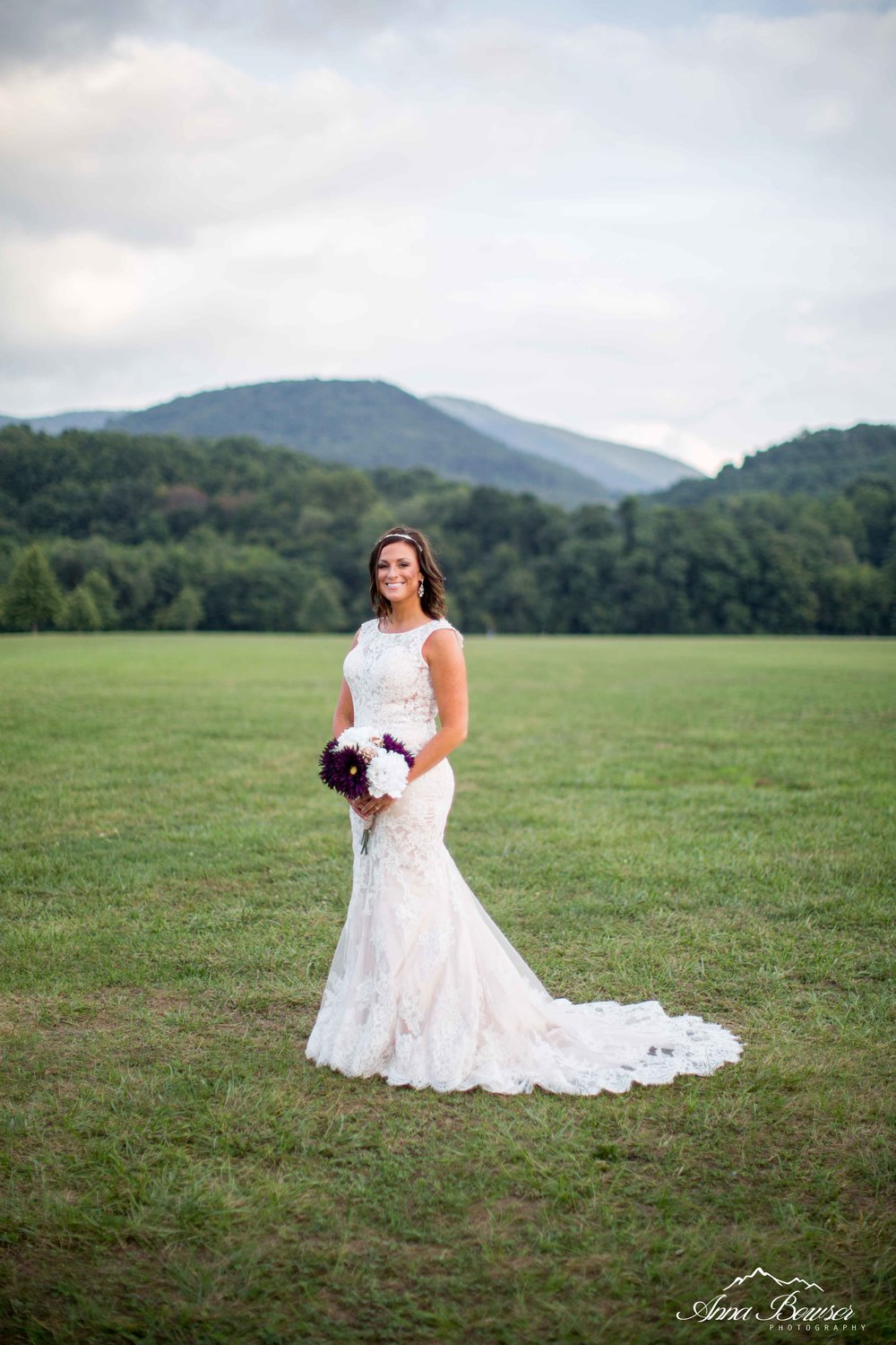 annabowserphotography-virginiaweddingphotographer-25.jpg