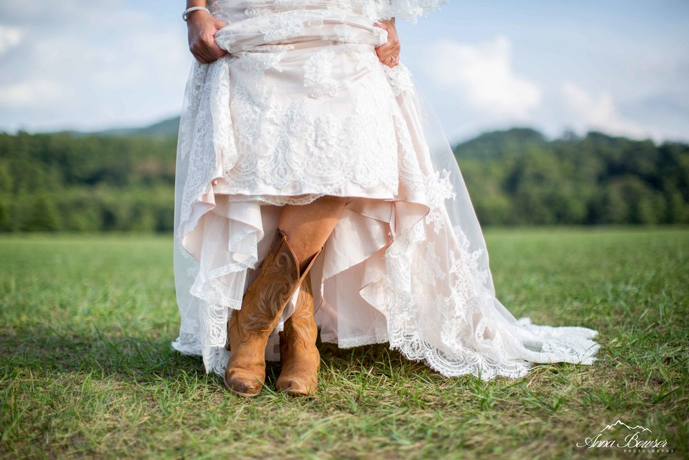 annabowserphotography-virginiaweddingphotographer-11.jpg