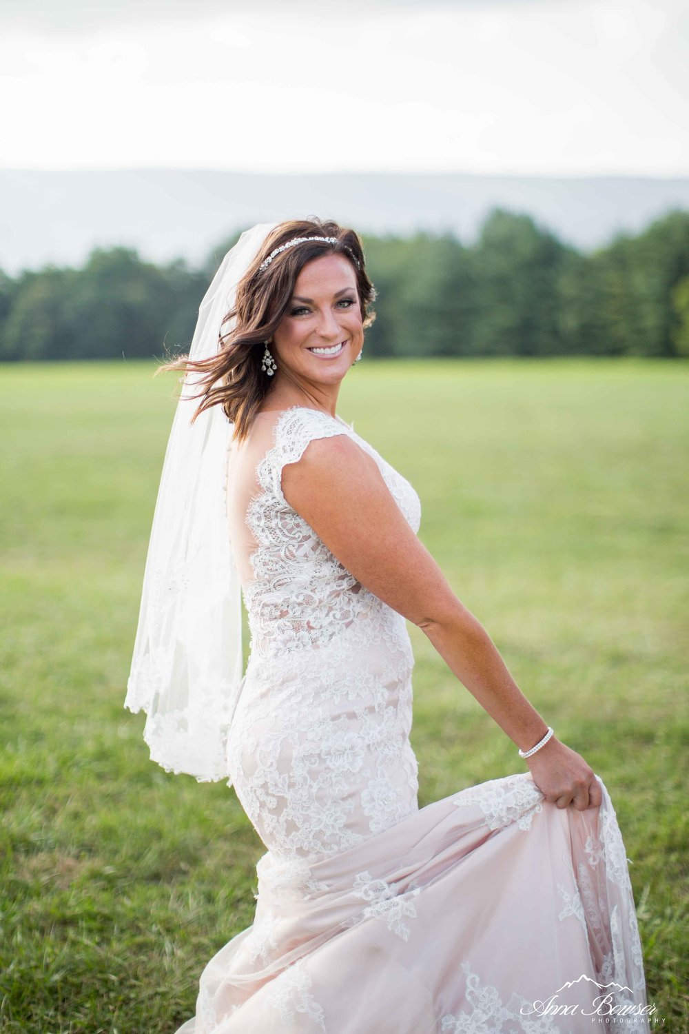 annabowserphotography-virginiaweddingphotographer-8.jpg