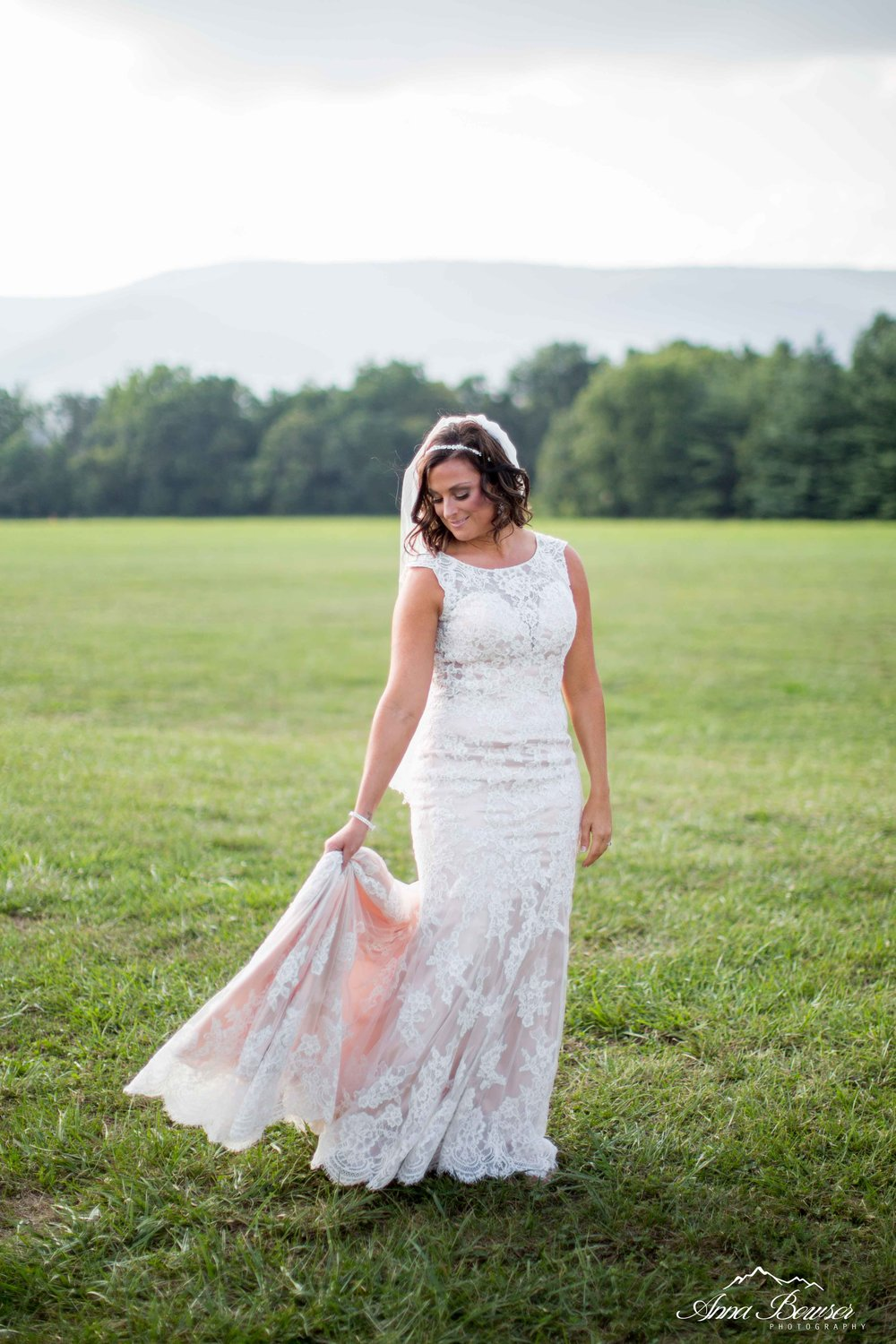 annabowserphotography-virginiaweddingphotographer-7.jpg
