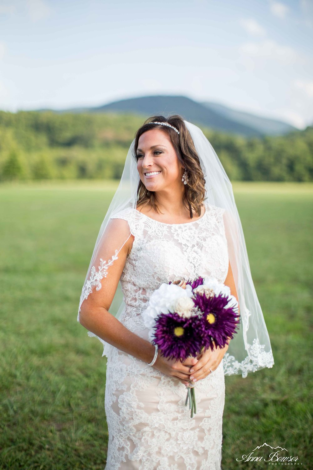 annabowserphotography-virginiaweddingphotographer-5.jpg