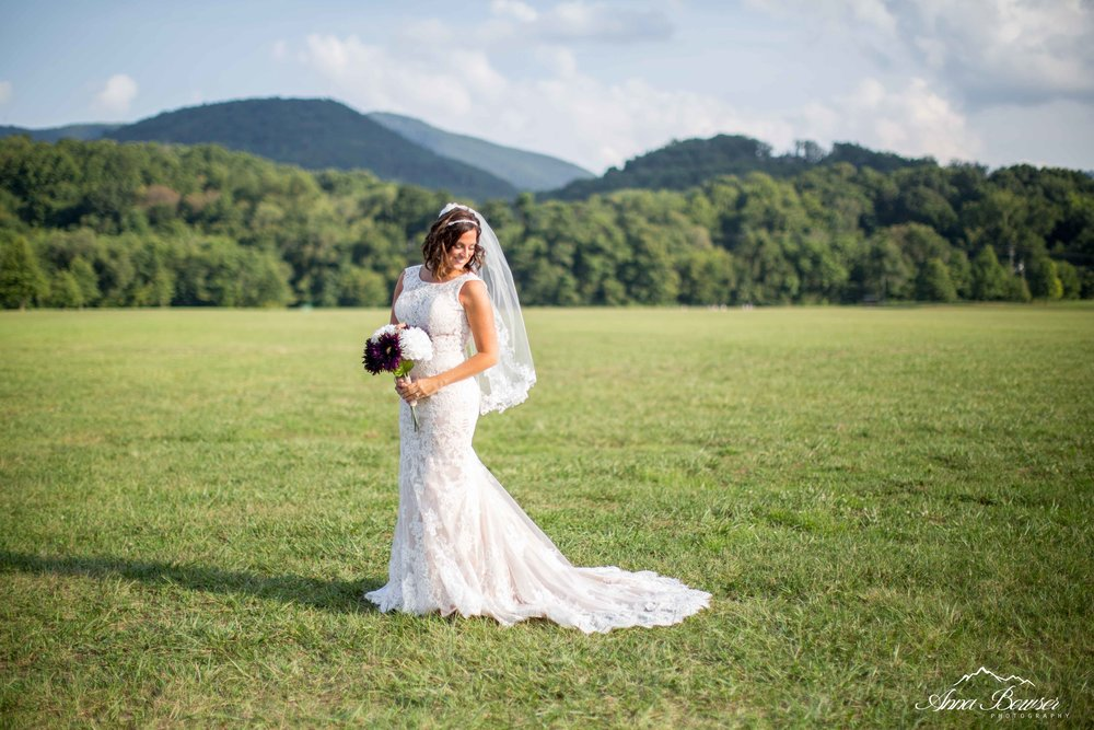 annabowserphotography-virginiaweddingphotographer-1.jpg