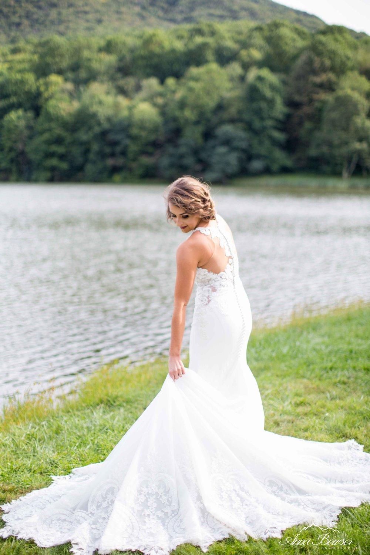 bridalsession-annabowserphotography-virginiaweddingphotographer-19.jpg