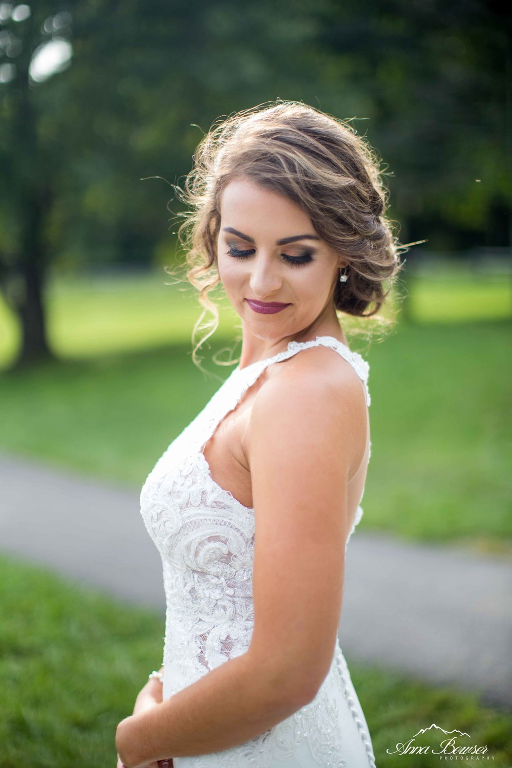 bridalsession-annabowserphotography-virginiaweddingphotographer-17.jpg