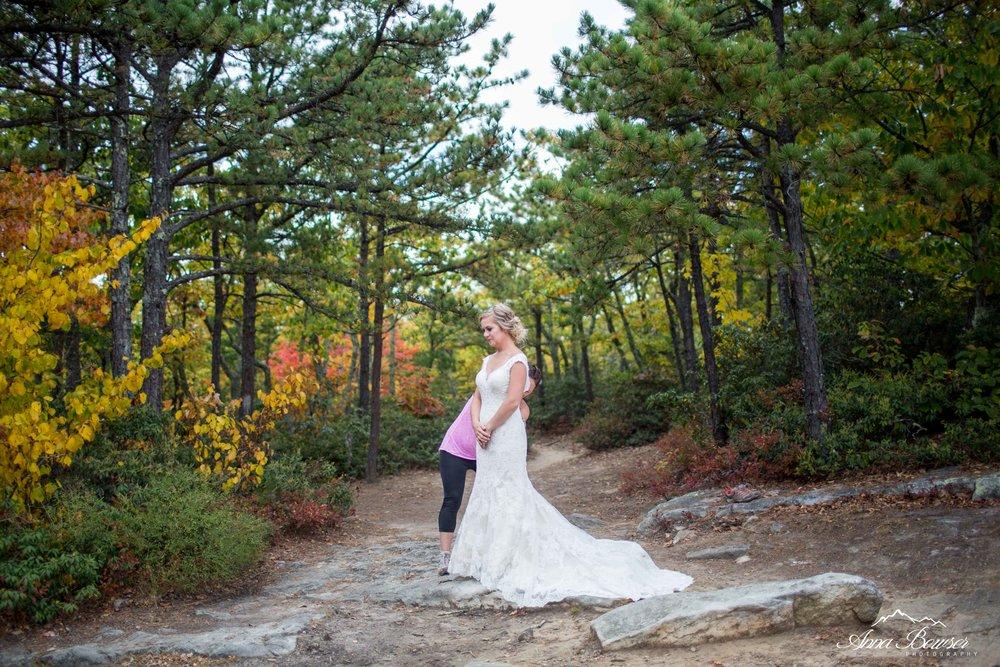 mcafeeknobwedding-annabowserphotography-virginiaelopementphotographer-18.jpg
