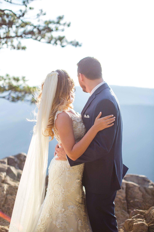 virginia-elopement-photographer-anna-bowser-photography-6.jpg