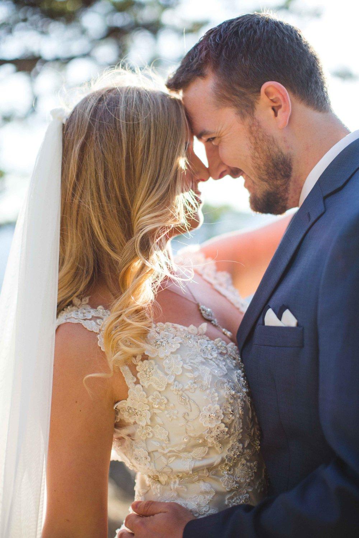 virginia-elopement-photographer-anna-bowser-photography-3.jpg