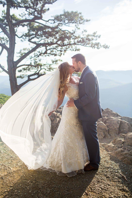 virginia-elopement-photographer-anna-bowser-photography-2.jpg