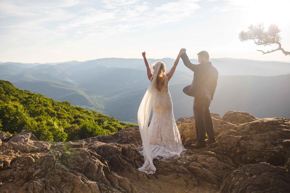virginia-elopement-photographer-anna-bowser-photography-14.jpg