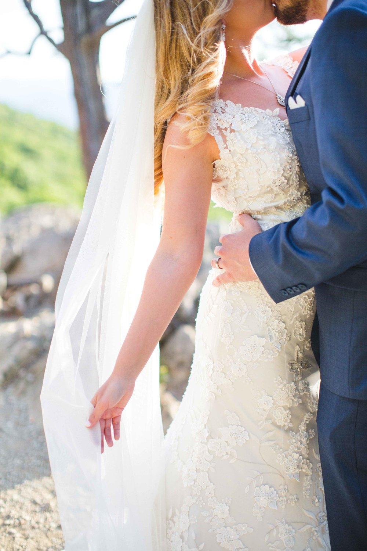 virginia-elopement-photographer-anna-bowser-photography-4.jpg