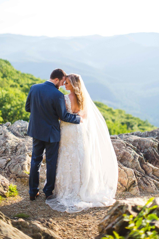 virginia-elopement-photographer-anna-bowser-photography-8.jpg