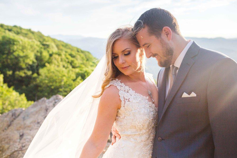 virginia-elopement-photographer-anna-bowser-photography-13.jpg