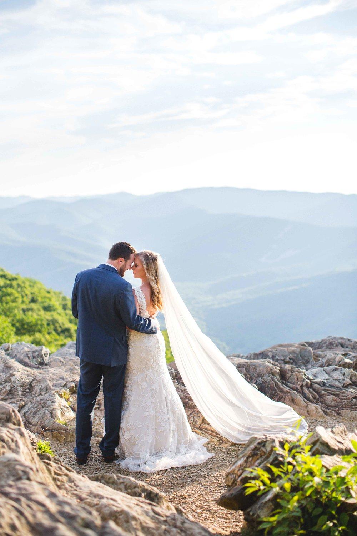 virginia-elopement-photographer-anna-bowser-photography-9.jpg