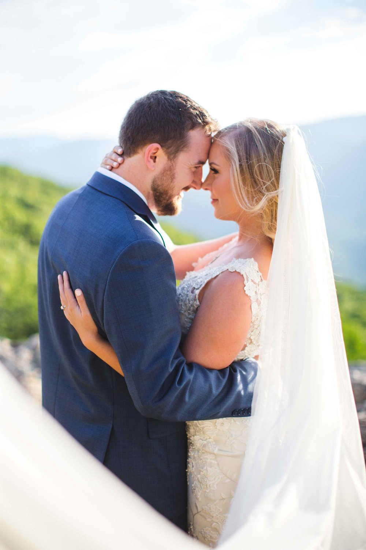virginia-elopement-photographer-anna-bowser-photography-10.jpg