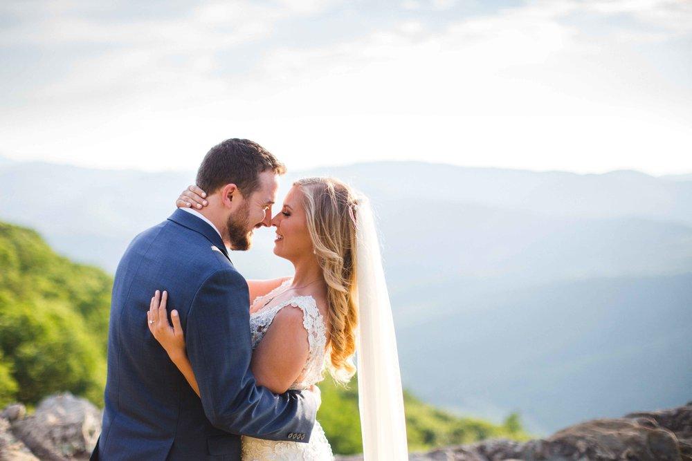 virginia-elopement-photographer-anna-bowser-photography-11.jpg