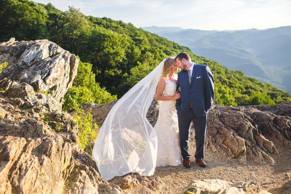 virginia-elopement-photographer-anna-bowser-photography-12.jpg