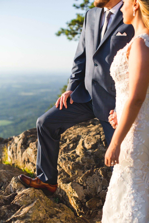 virginia-elopement-photographer-anna-bowser-photography-15.jpg