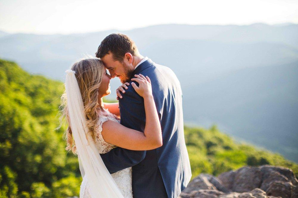 virginia-elopement-photographer-anna-bowser-photography-18.jpg