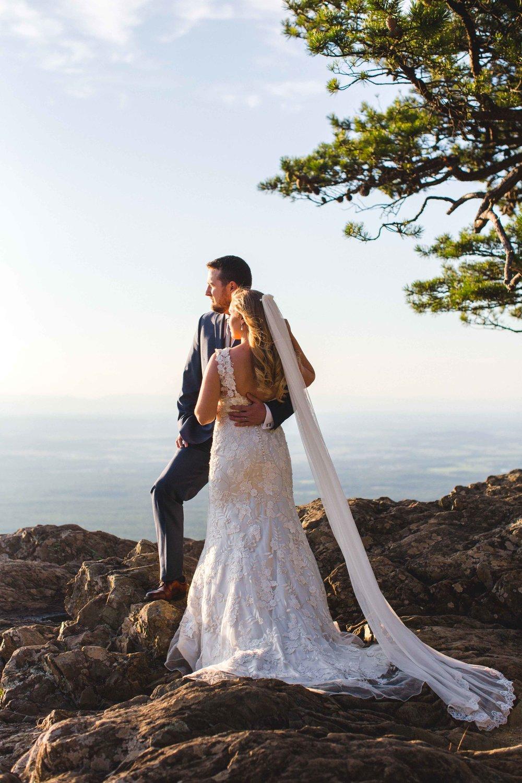 virginia-elopement-photographer-anna-bowser-photography-19.jpg
