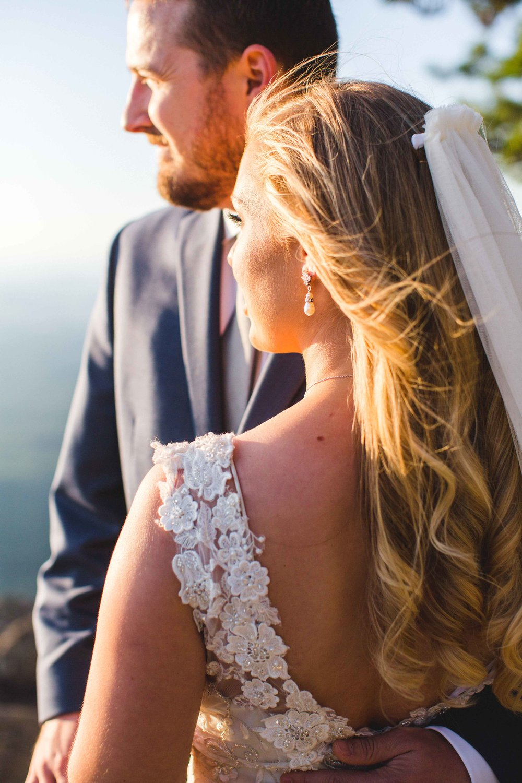 virginia-elopement-photographer-anna-bowser-photography-21.jpg