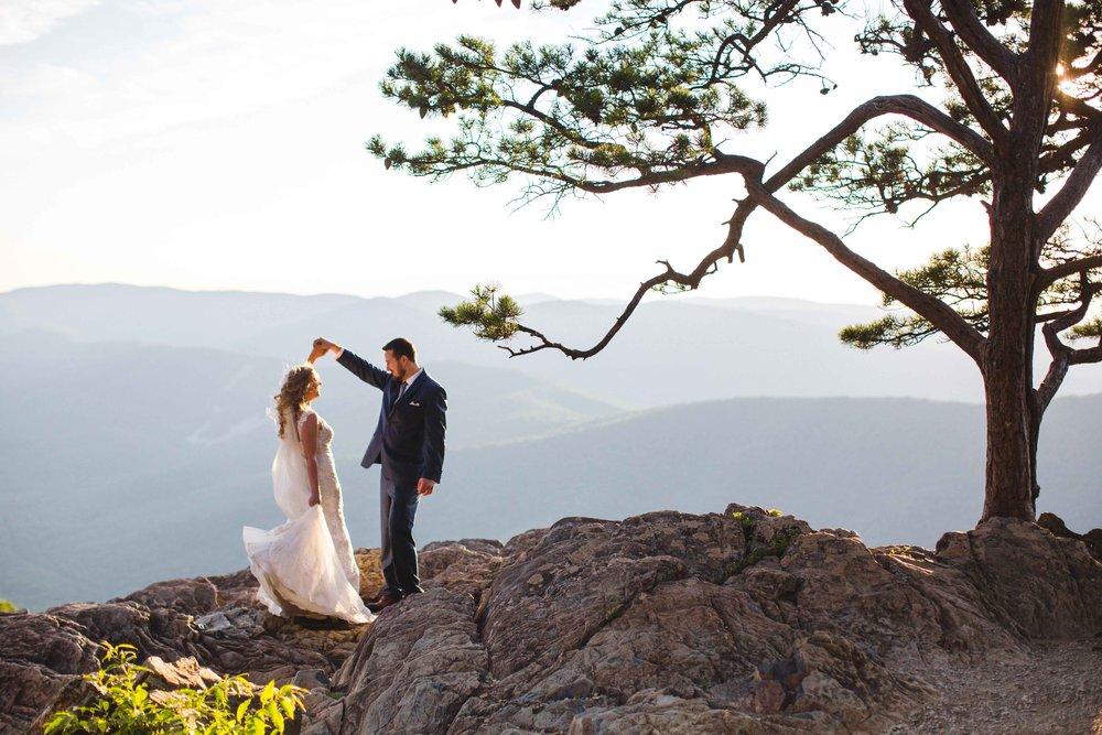 virginia-elopement-photographer-anna-bowser-photography-23.jpg