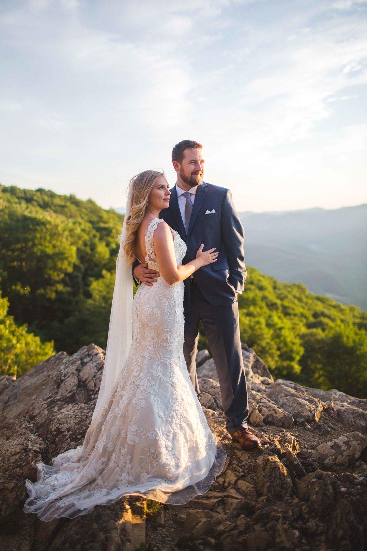 virginia-elopement-photographer-anna-bowser-photography-28.jpg
