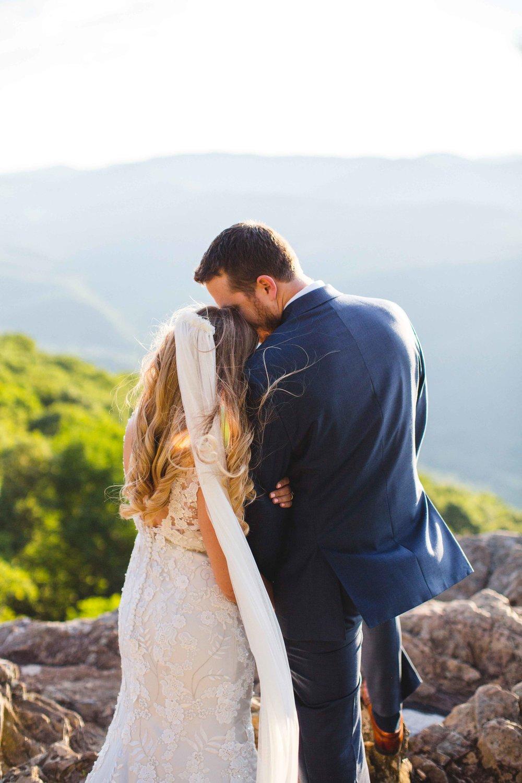 virginia-elopement-photographer-anna-bowser-photography-17.jpg