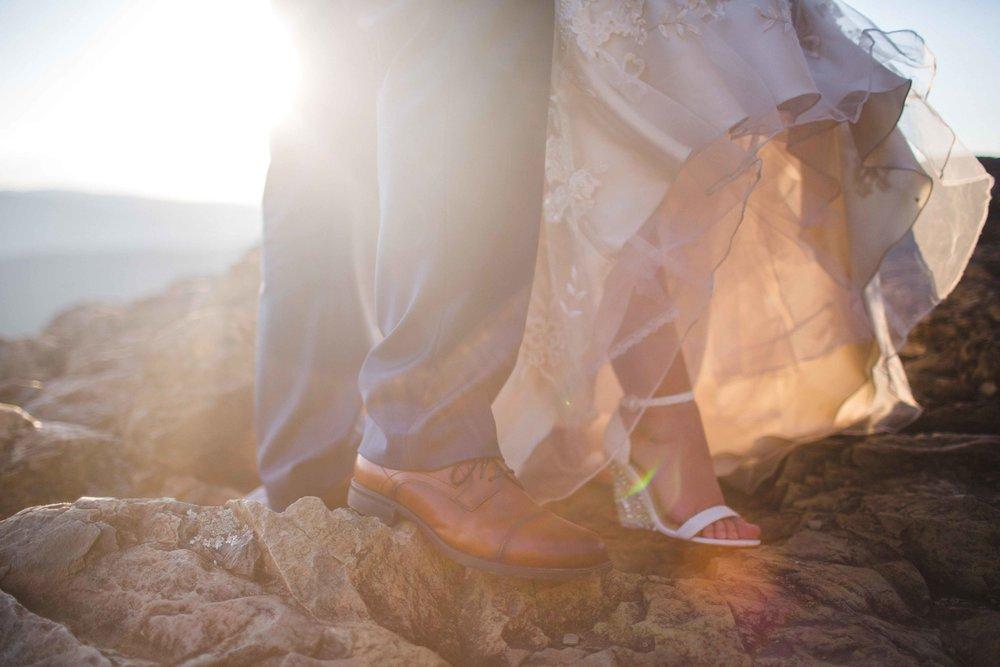 virginia-elopement-photographer-anna-bowser-photography-25.jpg