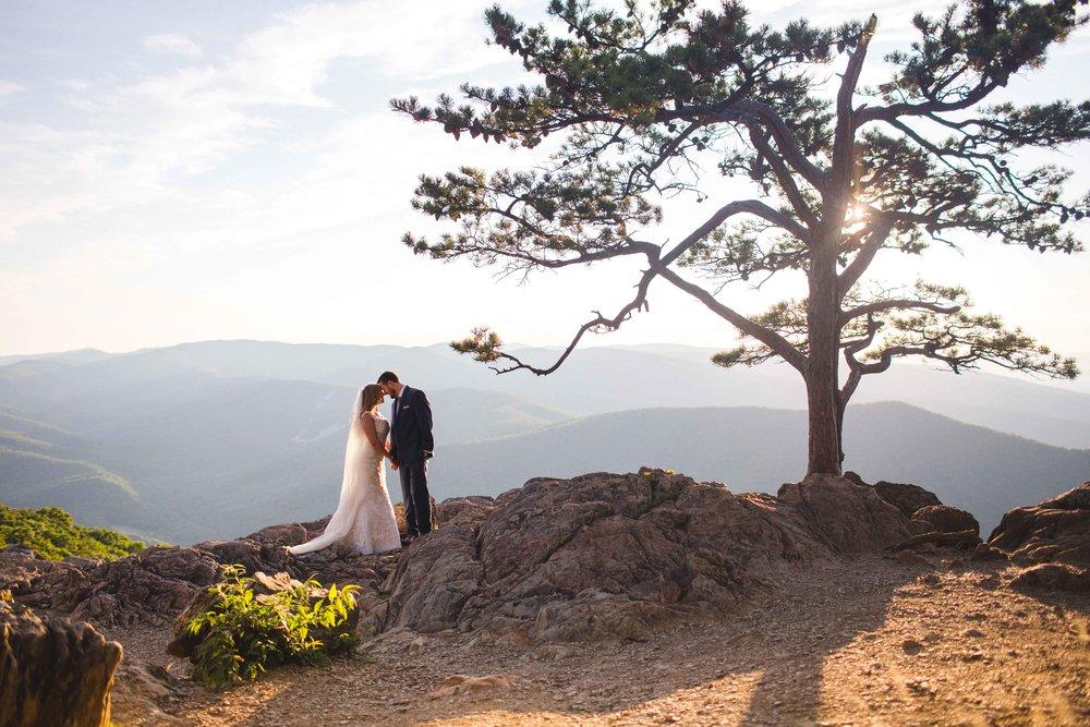 virginia-elopement-photographer-anna-bowser-photography-24.jpg