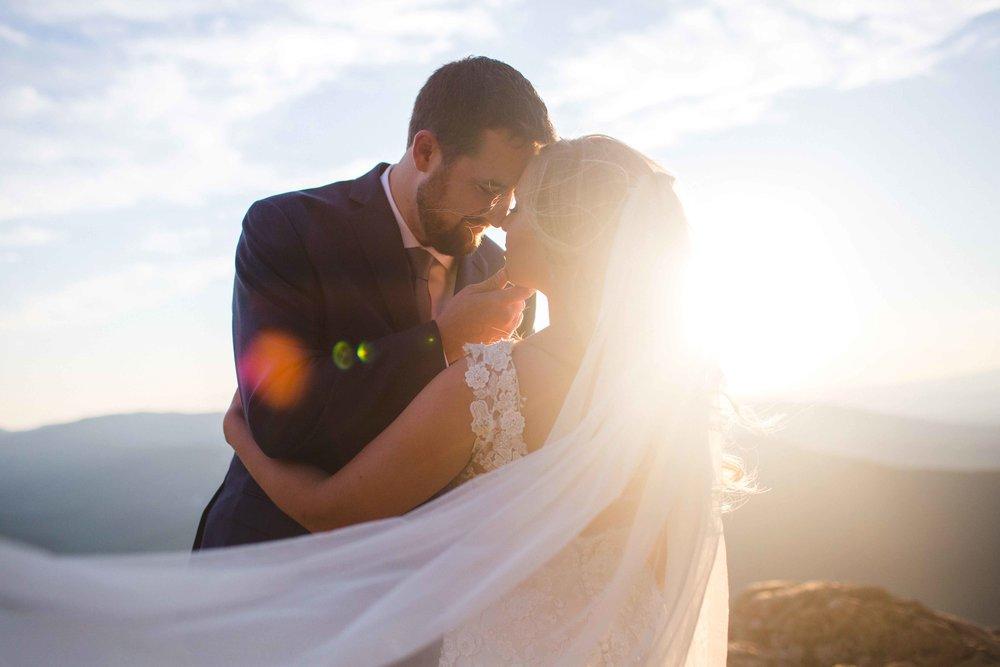virginia-elopement-photographer-anna-bowser-photography-27.jpg