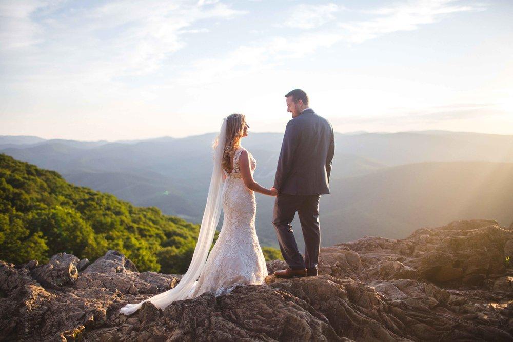 virginia-elopement-photographer-anna-bowser-photography-29.jpg