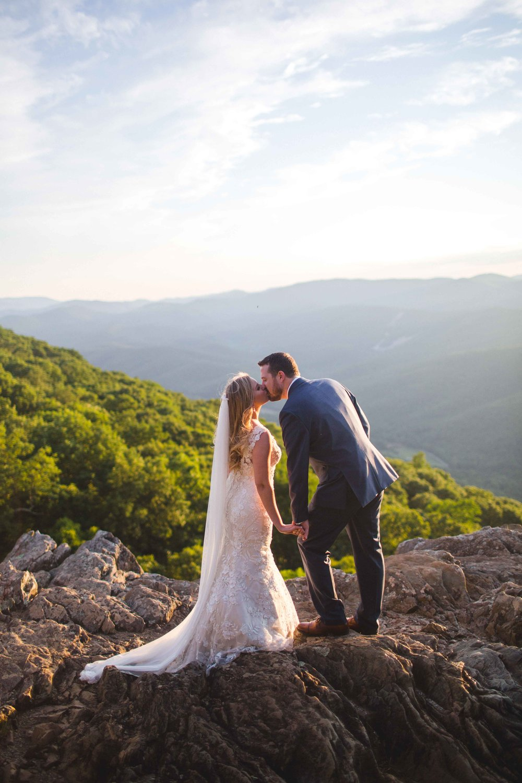 virginia-elopement-photographer-anna-bowser-photography-30.jpg