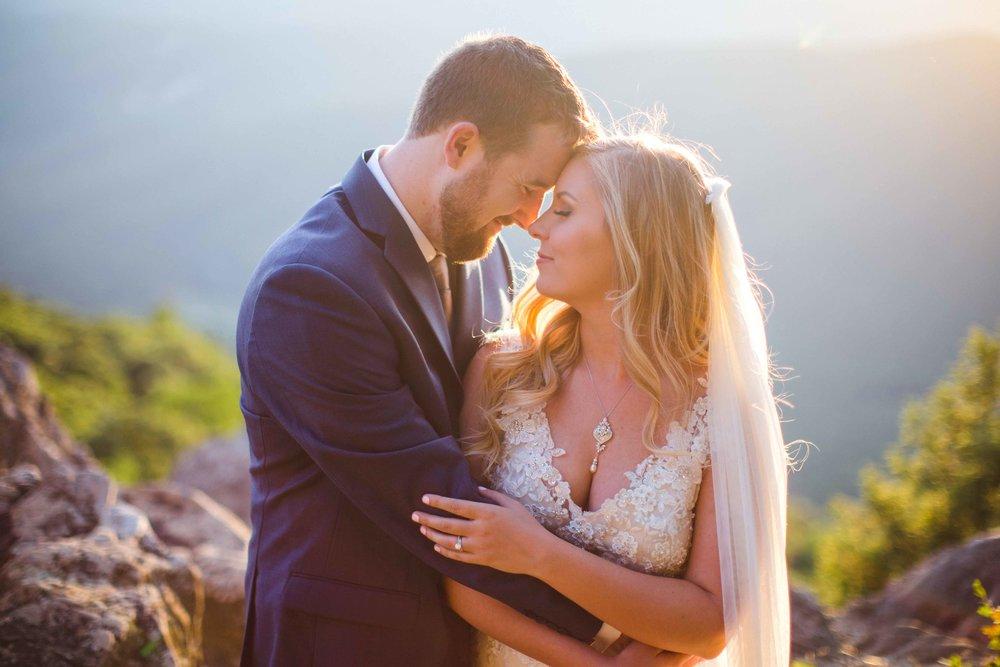 virginia-elopement-photographer-anna-bowser-photography-32.jpg