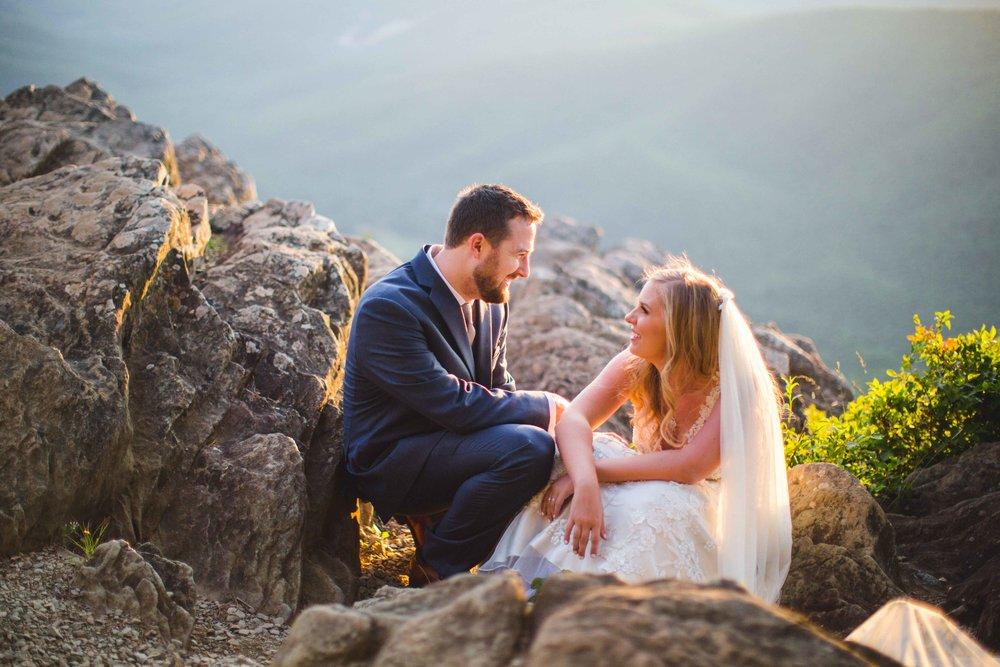 virginia-elopement-photographer-anna-bowser-photography-33.jpg