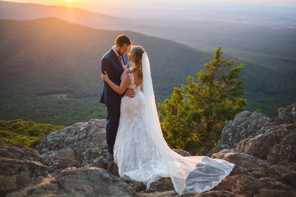 virginia-elopement-photographer-anna-bowser-photography-35.jpg