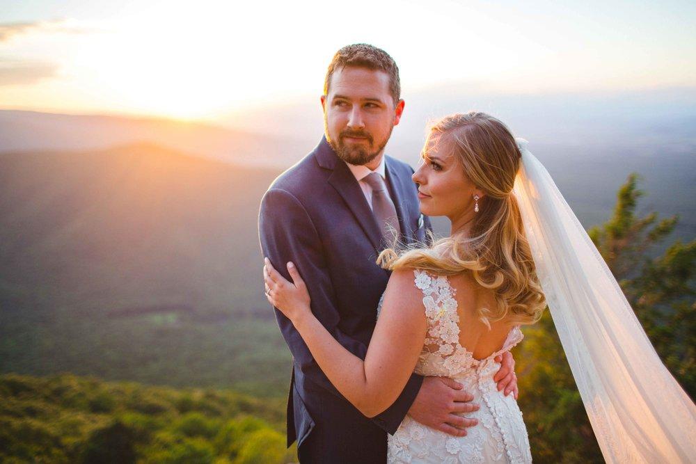 virginia-elopement-photographer-anna-bowser-photography-38.jpg