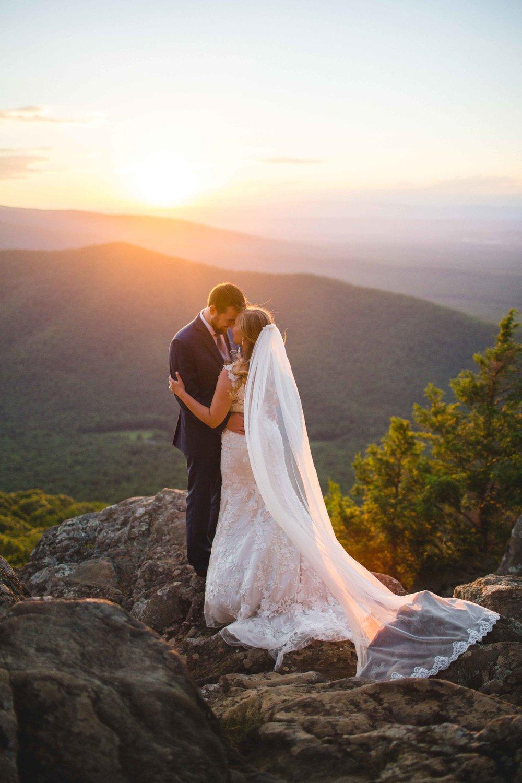 virginia-elopement-photographer-anna-bowser-photography-36.jpg