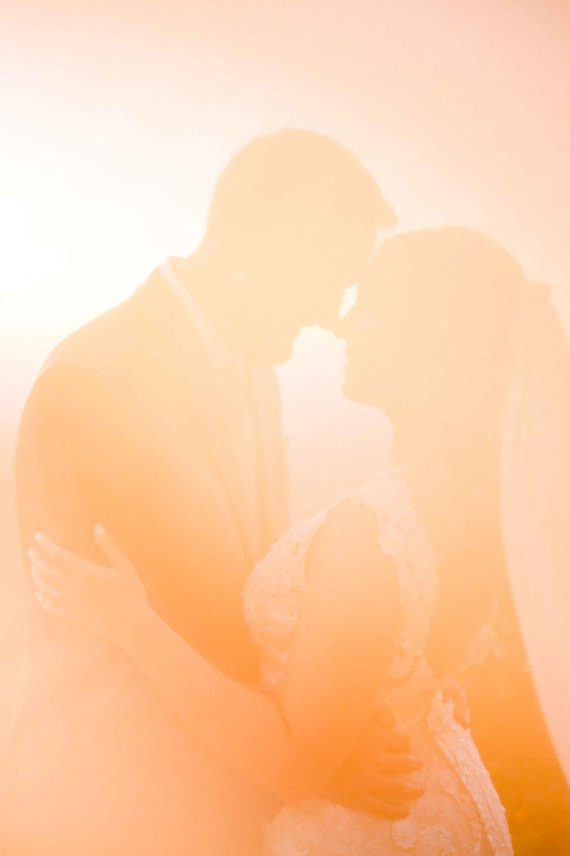 virginia-elopement-photographer-anna-bowser-photography-40.jpg