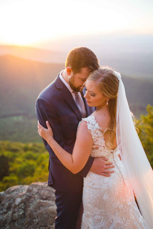 virginia-elopement-photographer-anna-bowser-photography-37.jpg