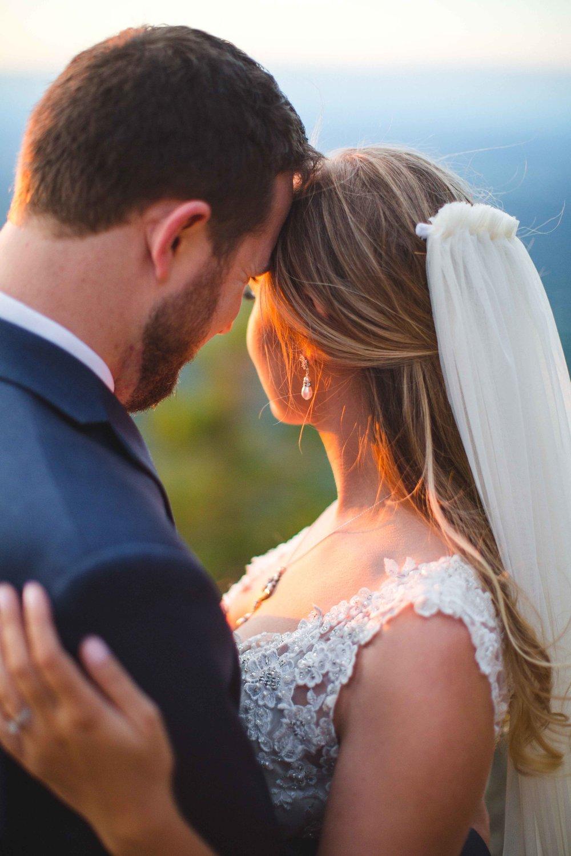 virginia-elopement-photographer-anna-bowser-photography-41.jpg