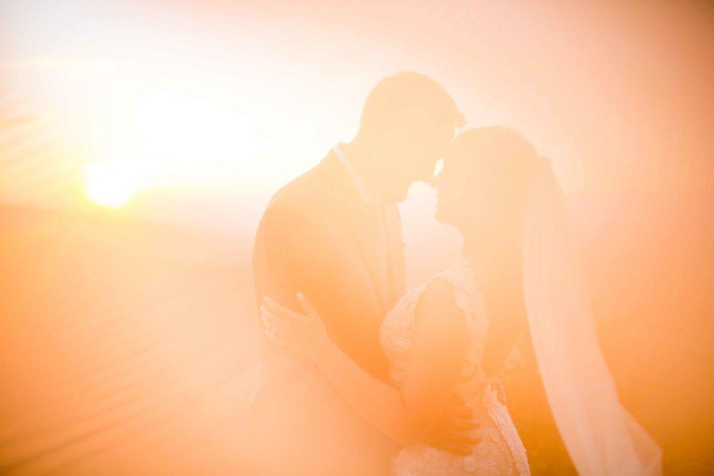 virginia-elopement-photographer-anna-bowser-photography-39.jpg