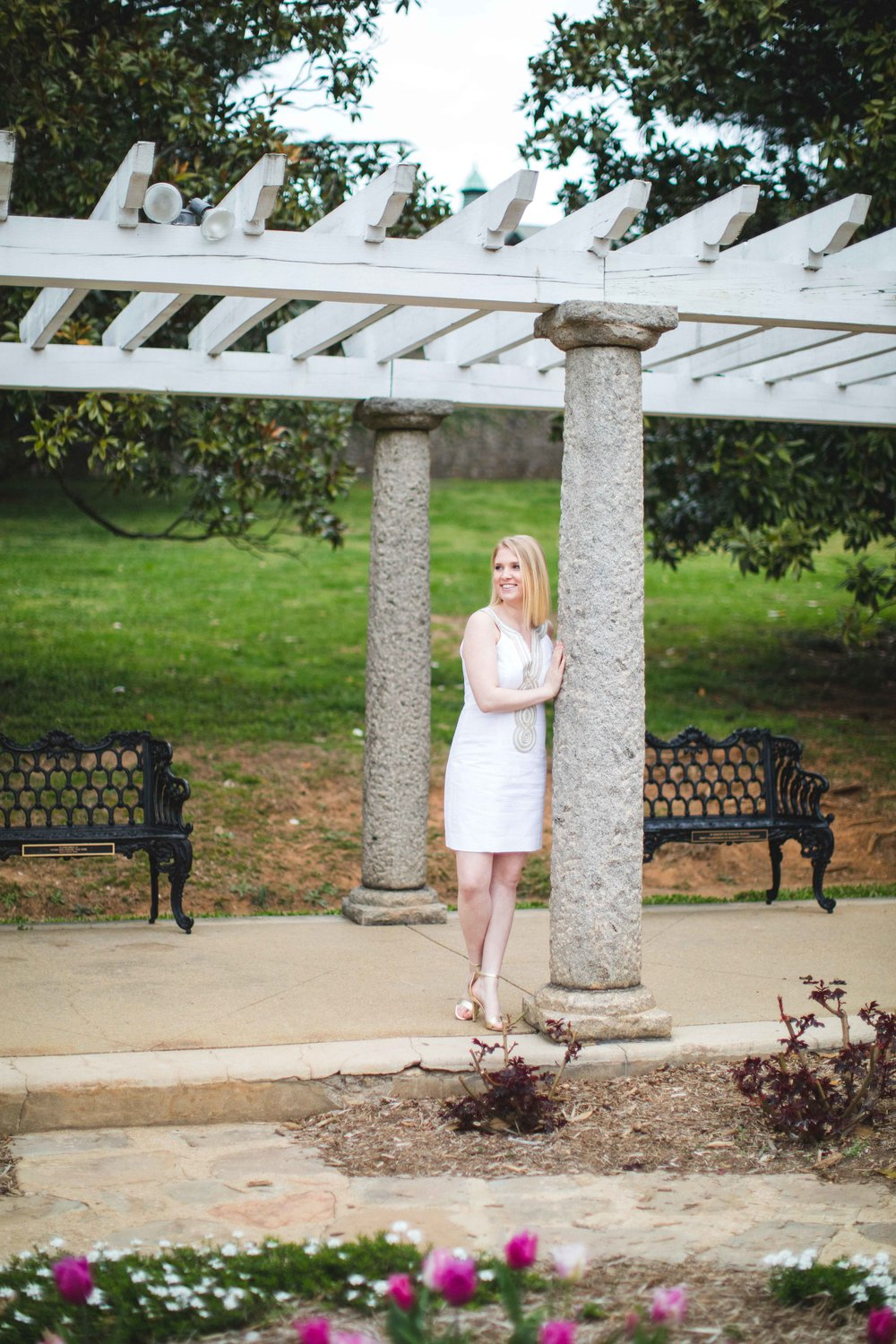 maymont-richmond-senior-portraits-vcu-graduation-richmond-wedding-photographer-2.jpg