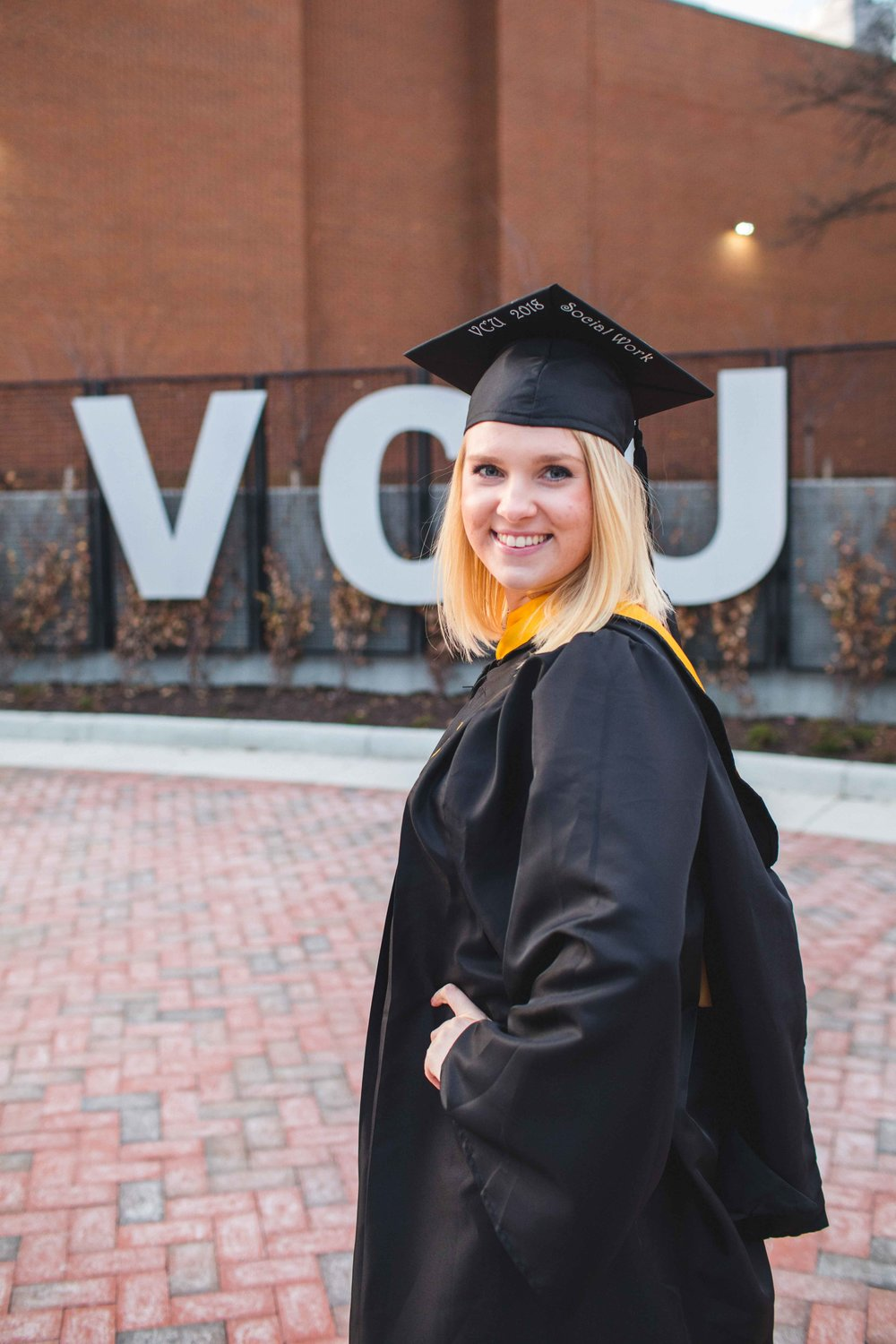 maymont-richmond-senior-portraits-vcu-graduation-richmond-wedding-photographer-22.jpg